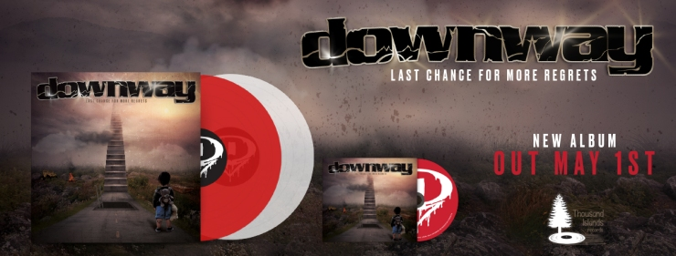 03 - Downway - LCFMR-FB Cover